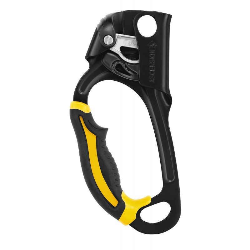 Petzl Ascension Ascender Jumar