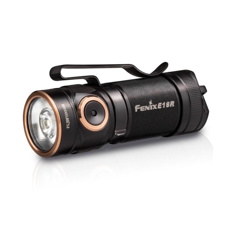 Fenix E18R