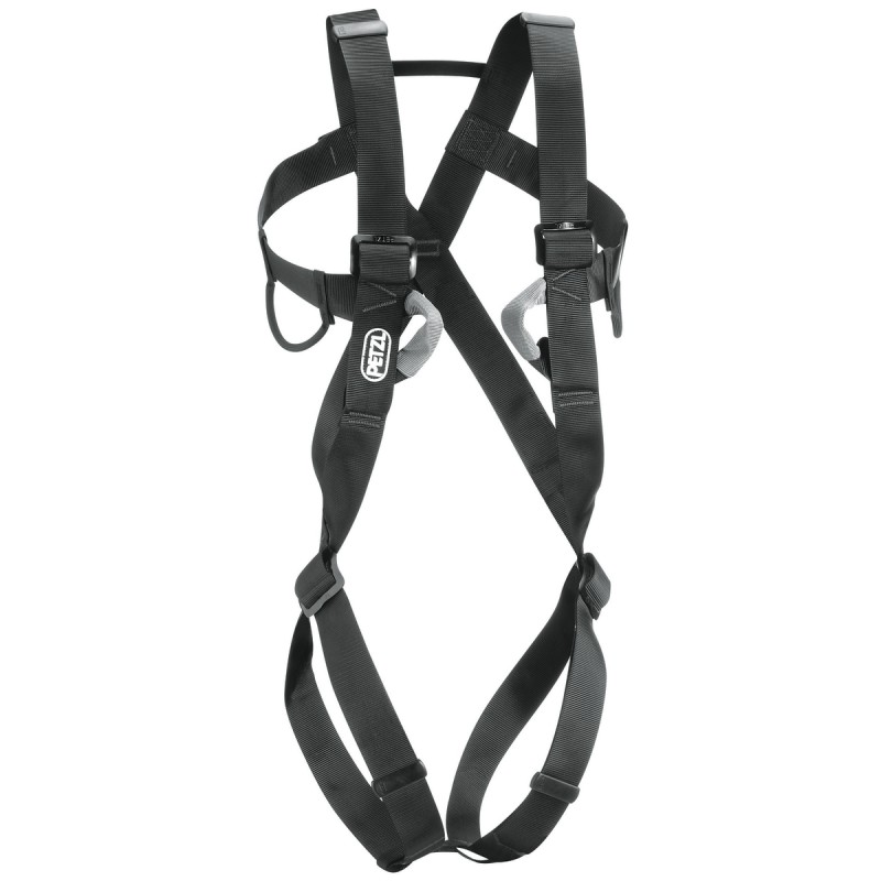 Petzl 8003 Harnesses