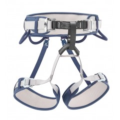 Mountcraft Petzl Corax Harnesses