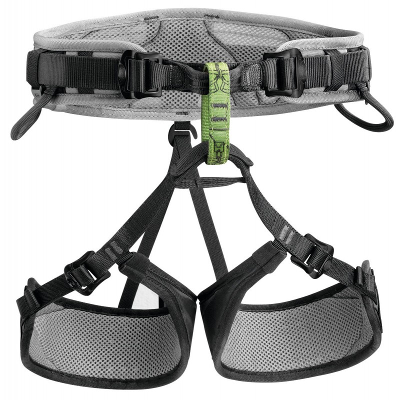 Petzl Calidris Harnesses