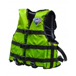 Mountcraft Universal Big Water Life Jacket