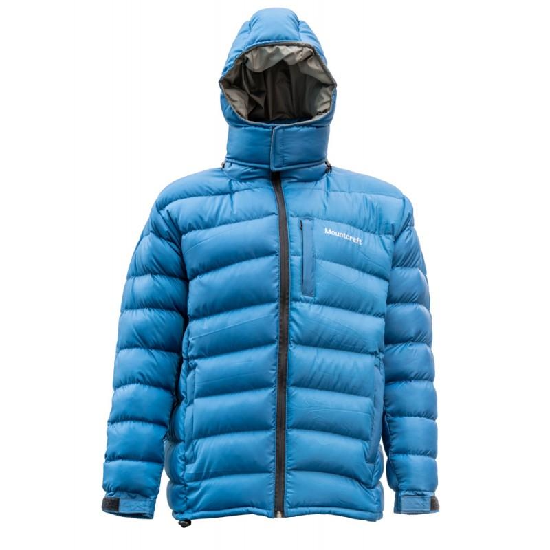 Mountcraft LifeLine Ultra  Jacket