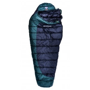 Night Tec 1000 -10 Degree for Camping,Hiking,Trekking and Climbing