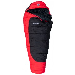 Night Tec 1000 Minus 10 Degree Sleeping bag Size X...
