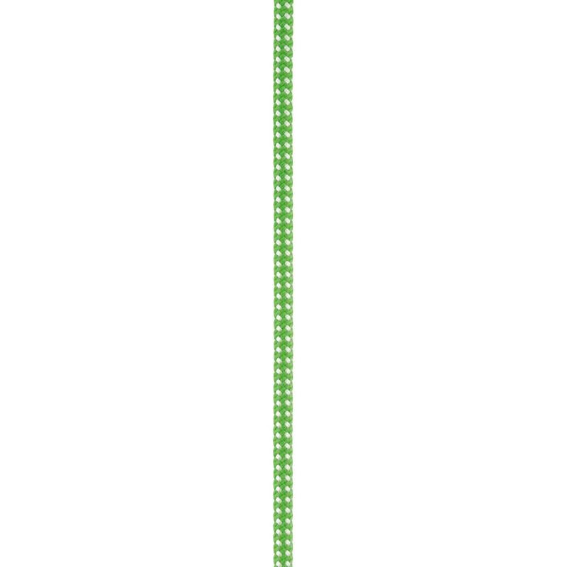 Petzl Cordelette cord