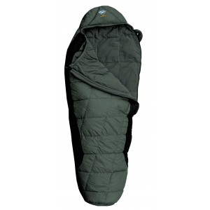 Mountcraft Dragon 1200 Sleeping Bag