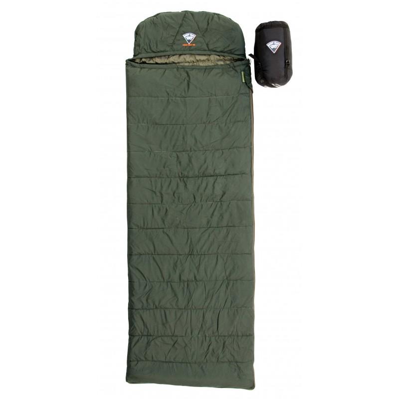 Mount Quilt 600 Sleeping Bag