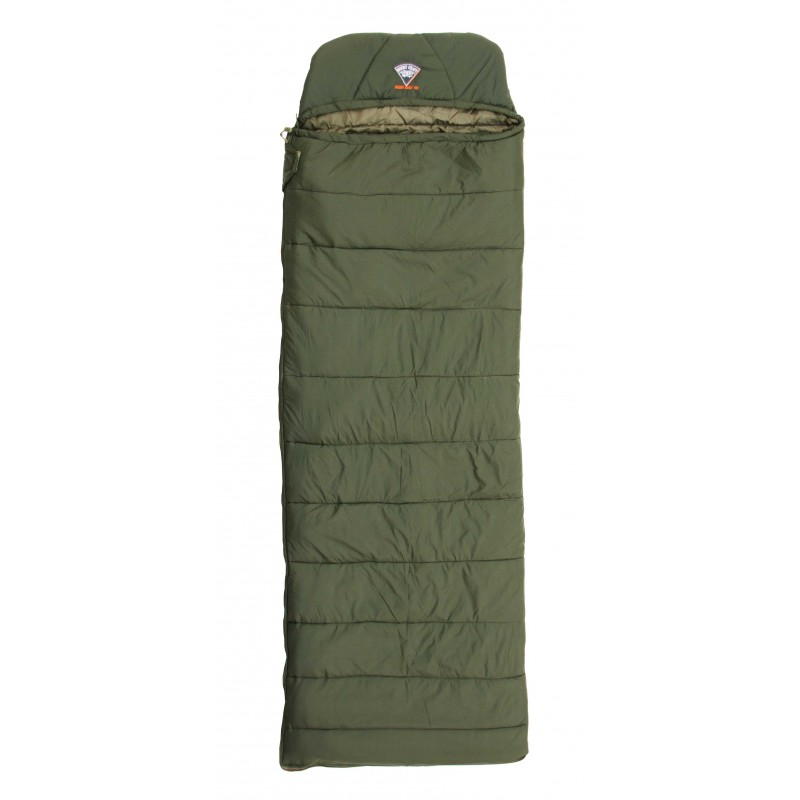 Mountcraft Quilt 700 Sleeping Bag