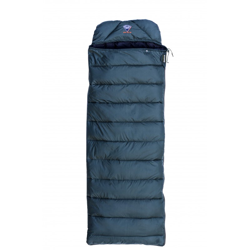 Mountcraft Mount Quilt 1000 Sleeping Bag