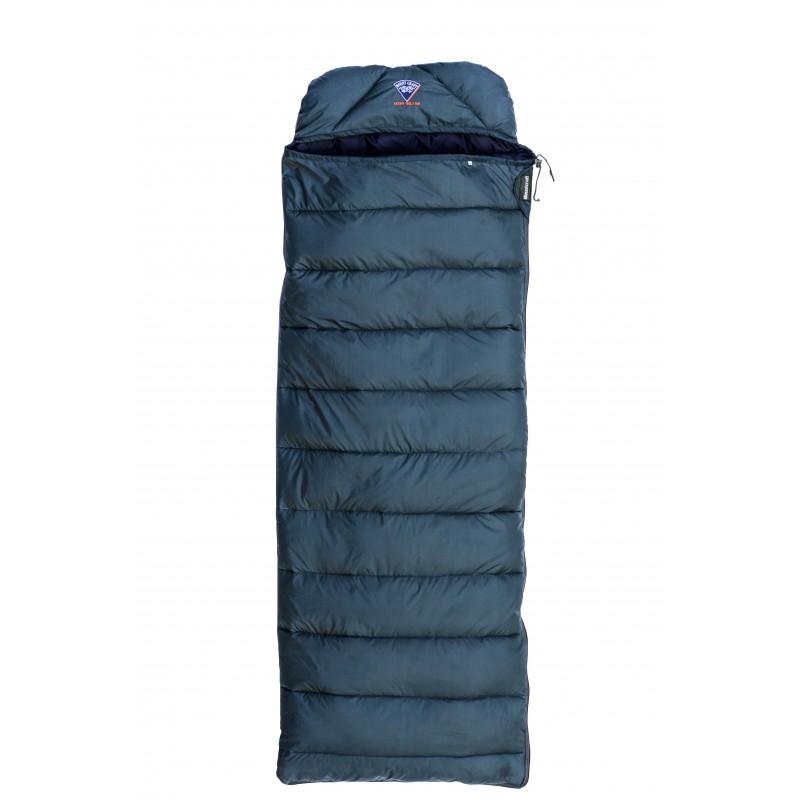 Mountcraft Mount Quilt 1000 Sleeping Bag