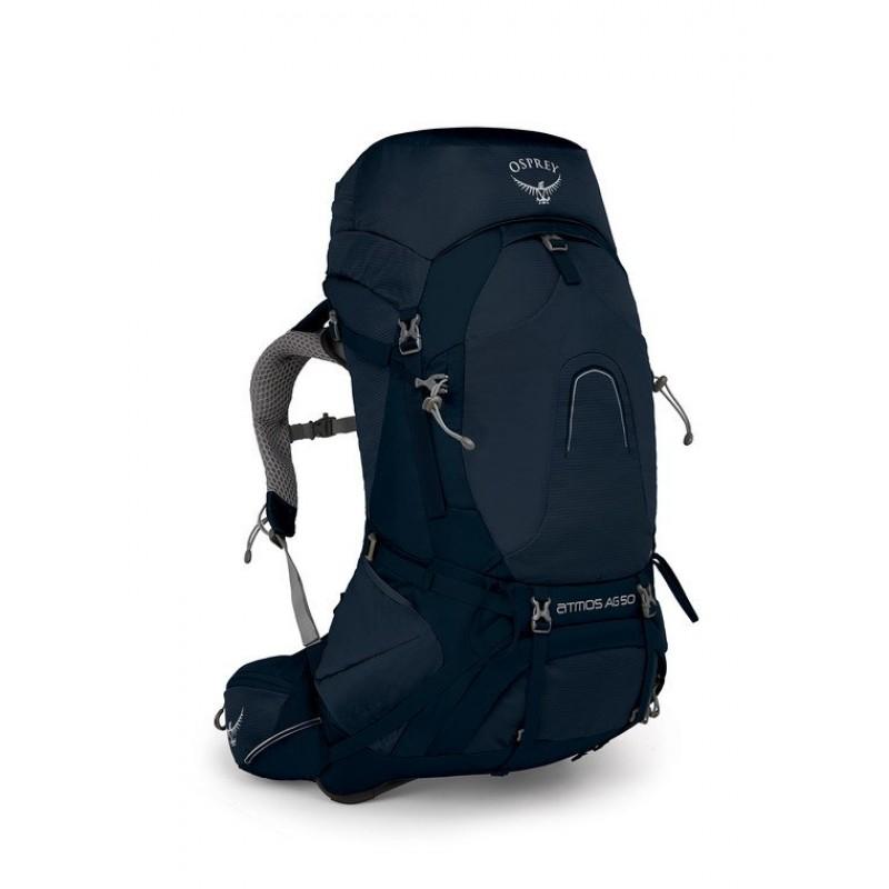 Osprey ATMOS™ AG 50
