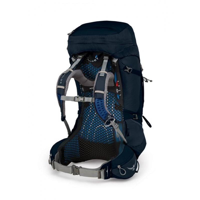 Osprey ATMOS™ AG 65 Unity Blue